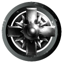 Warrior's of Athena