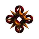 Kador Prime Consortium