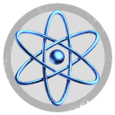 The Seventh Nova Direcorate