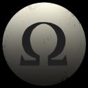 Omega Society