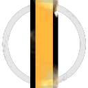 Iota Industries