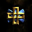 Pax Amarria Ministries