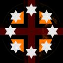 Omeyocan Legion