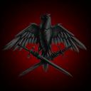 Ravenwood Corporation