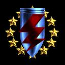 Sparro Corp