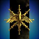 Order of the Flying Revelation