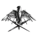 Lokitana Corp