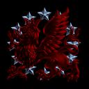 Sagitara Colonial Guard 3