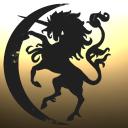 MSK Shadow Knights