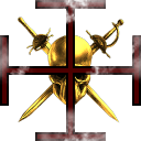 fexlaalida Corp