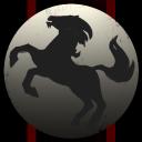 Aardvark Trading
