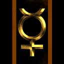 New Eden Female Liberation Front