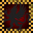The Guild 0f Calamitous Intent