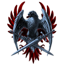 1st Battalion Legion Mercs
