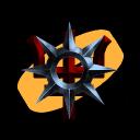 Di5perion Korp