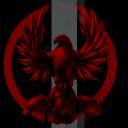Asha' Man Corp