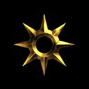 Stellar Navigators Inc