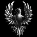 Silver Phoenix Research
