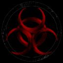7TH Sanctum