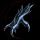 Black Dragon Kabal