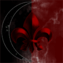 Red Bat Inc.