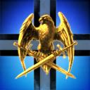 M4H Corp