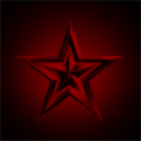 Russian Freedom Community