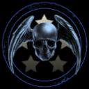 Vengeance Management Team