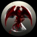 Dragonfire Industries