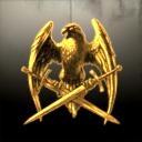 Legion of Redemption inc