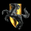 1ST Calvary Division