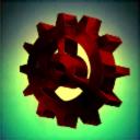 Gears0fProgression