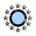 Union of Federated Planets