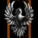 Gallasene Order