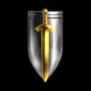 Legion of the Black Knight