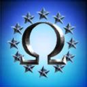 Praetorian Corporation
