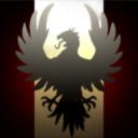 Kratos Industries