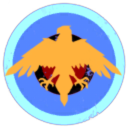 Hawks industries