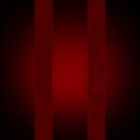 BloodNation