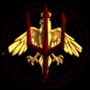 Grupo de Operaciones Especiales Valencia III