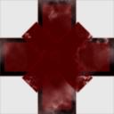 Red Cross Yakuza