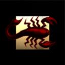 The Sad Scorpion