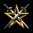 Lone Star Warriors