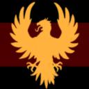 The Phoenix Empire