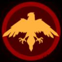 The-Legionnaires