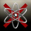 Skelnyoth Industries