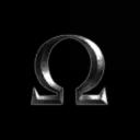 Randy Uitoh Corporation