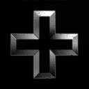 EVE-UNION Holding