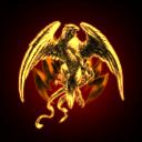 Rising Golden Phoenix Faction