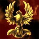 Comando Imperiale